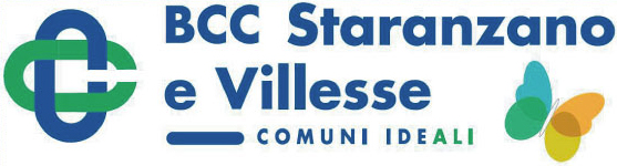 BCC di Staranzano e Villesse
