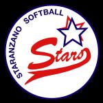 logo-stars